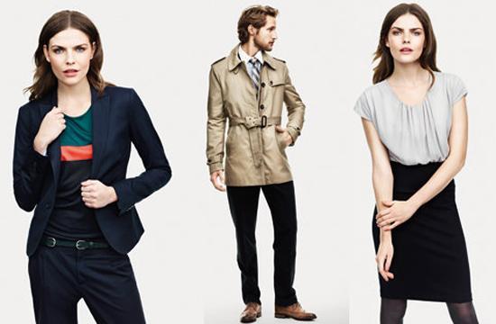 волгамедтех одноразовая одежда казань