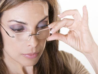 Евростилб солнцезащитные очки г барнаул - fsprof ru